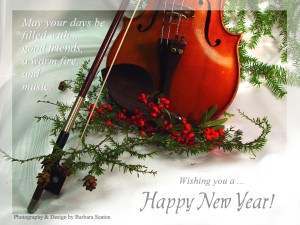 Xmas_violin_bottom_NY_card