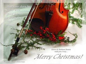 Xmas_violin_card_med